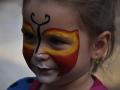 Festiwal :-)